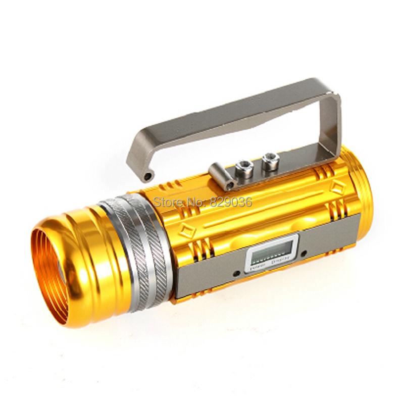 Здесь можно купить  Suncore TO2  fishing lights night with blue light   Свет и освещение