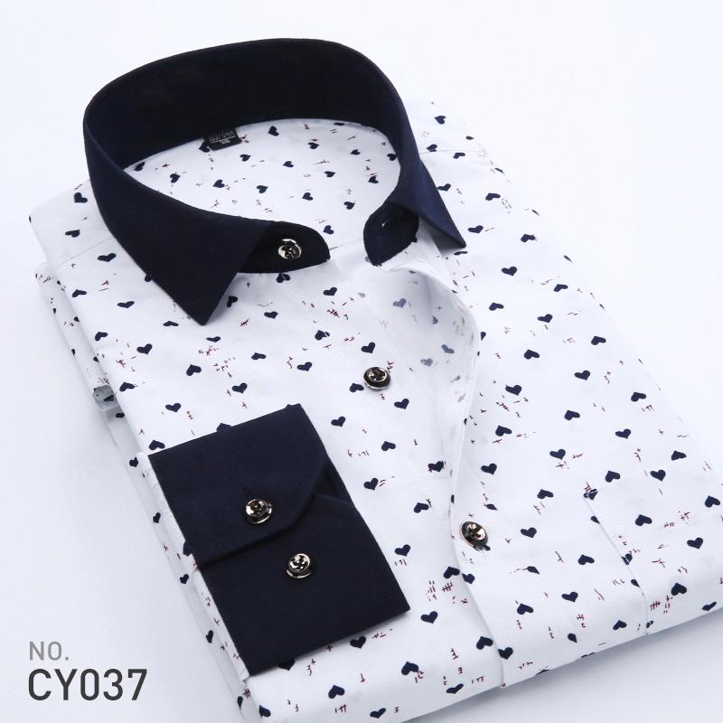 CY037