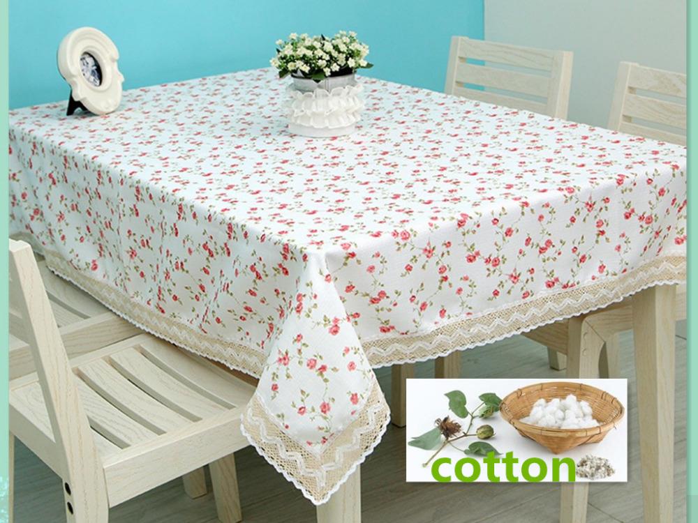 130 tablecloth   compra lotes baratos de 130 tablecloth de china ...