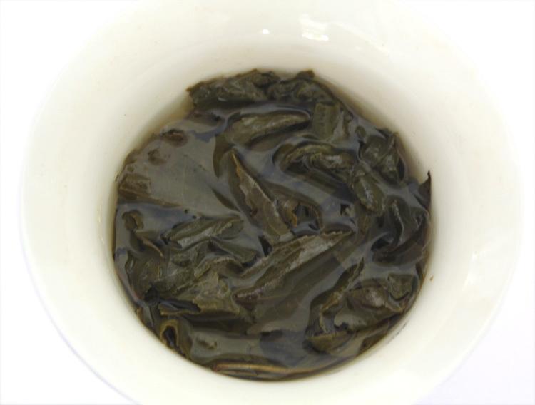 Gunpowder Green Tea Newly Harvest Chinese tea Lose weight tea China Green Tea Hot Sales BK