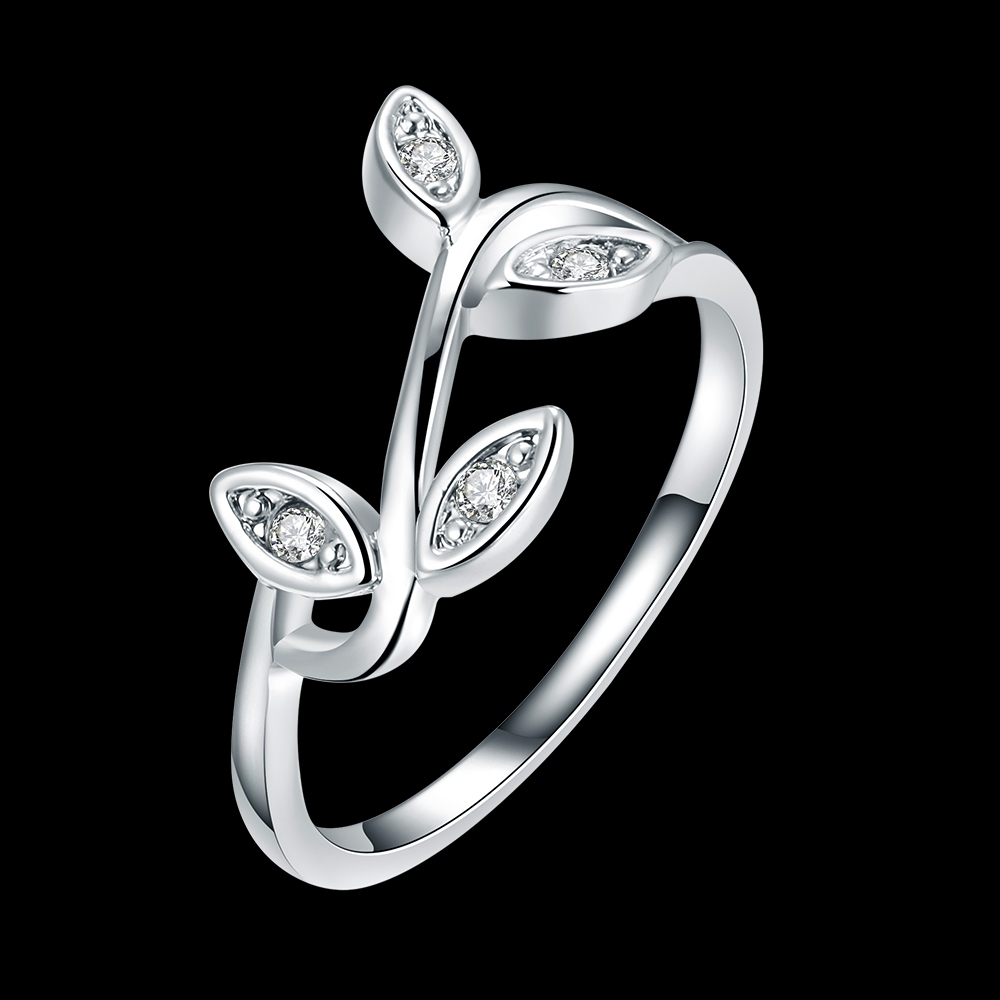 Engagement ring christmas ornament - Christmas Costumes Rings Famous Brand Jewelry Women Moda Intima Feminina Ring With Stone For Best Friends Ornamentation Akr035