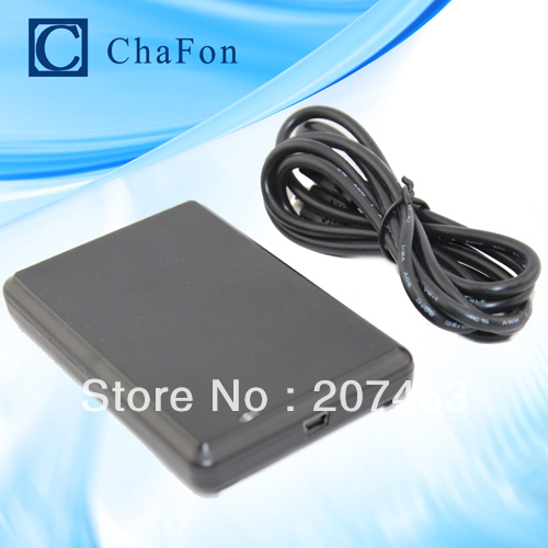 rfid IC card reader writer with usb interface +free sdk(Support C#,Linux,Delphi,Java,VB,VC6.0)+free shipping and sample card<br><br>Aliexpress