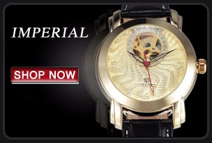 Newest Forsining Tourbillon Design Clock Men Automatic Montre Watch Skeleton Military Watch Mechanical Relogio Male Erkek Saat