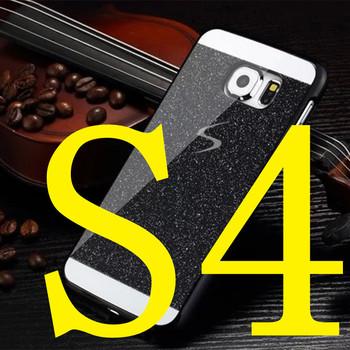Etui Samsung Galaxy S6 | świecące diamenty