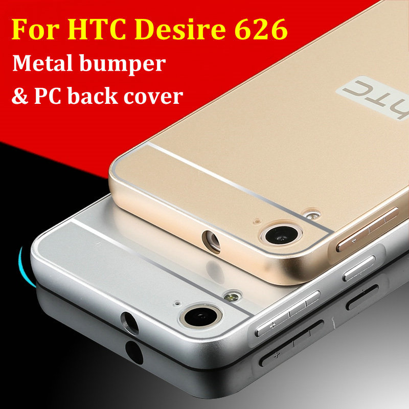 HTC htc mobile phone cases : ... Phone Bag Cases for HTC Desire 626-in Phone Bags u0026 Cases from Phones