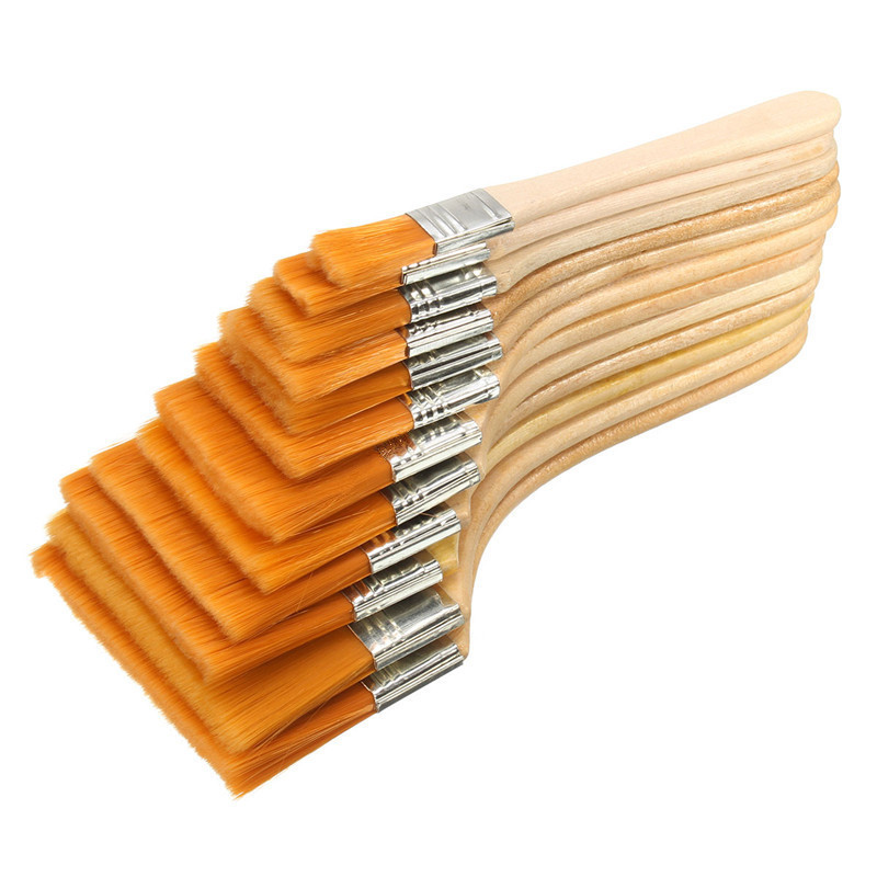 Paint Brush Wholesale