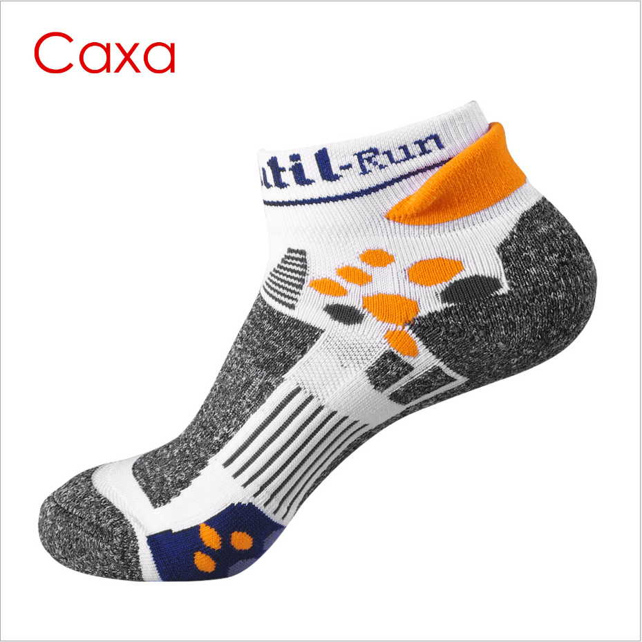 Find great deals on eBay for mens sport socks. Shop with confidence.