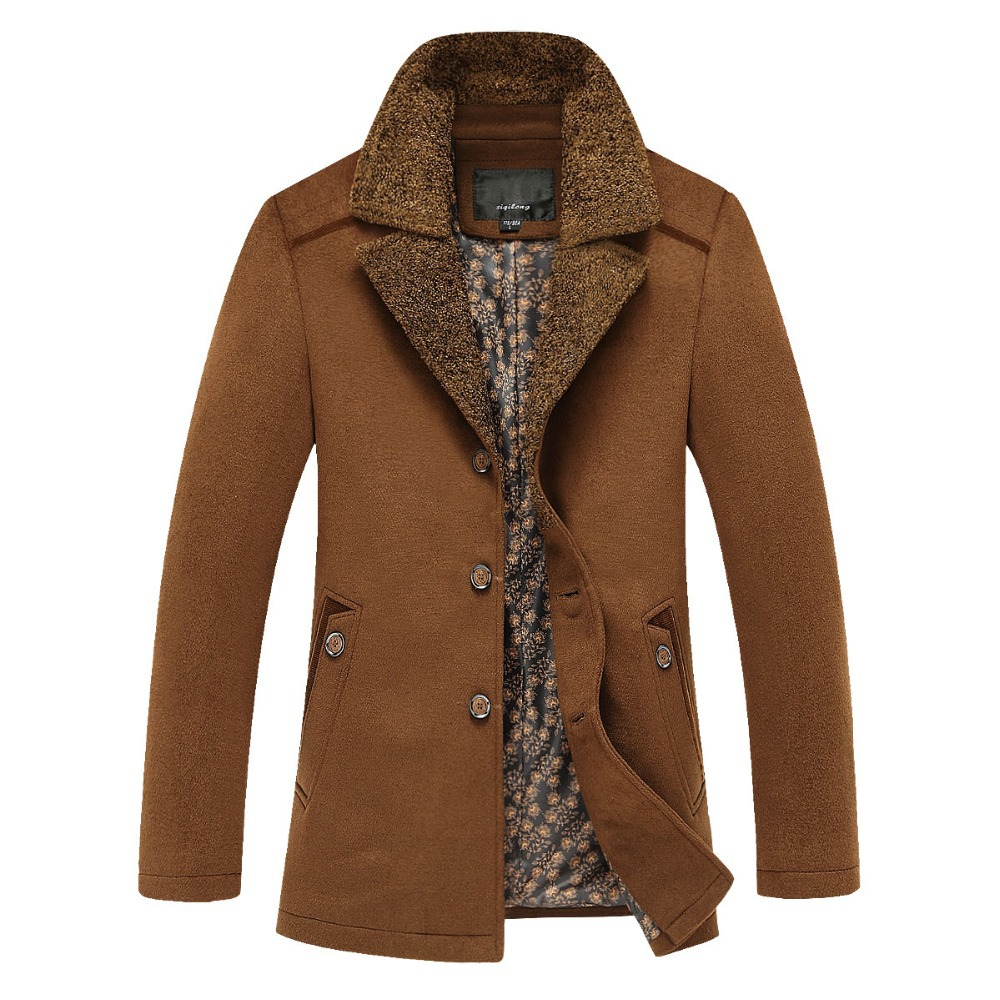 Buy mens parka jacket