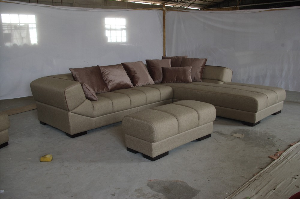 8058 high quality factory price sofa living room sofa sets fabric