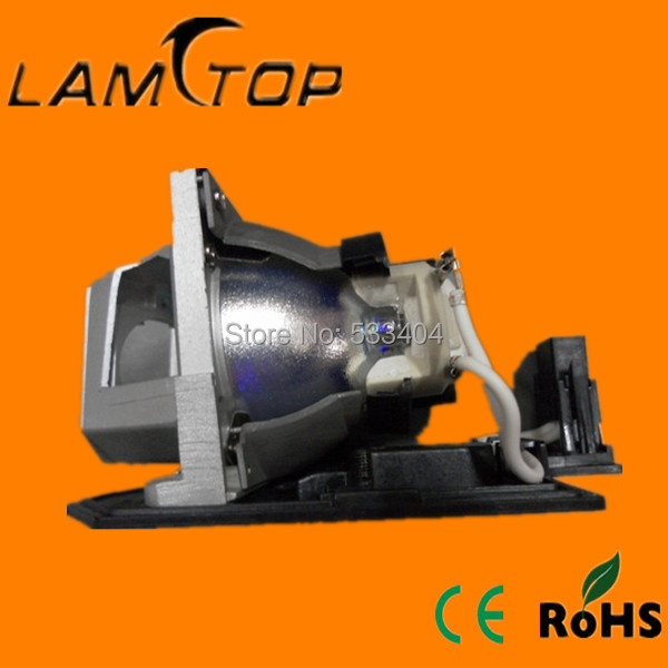FREE SHIPPING   LAMTOP  projector lamp with housing   BL-FP230D   for  EX612<br><br>Aliexpress