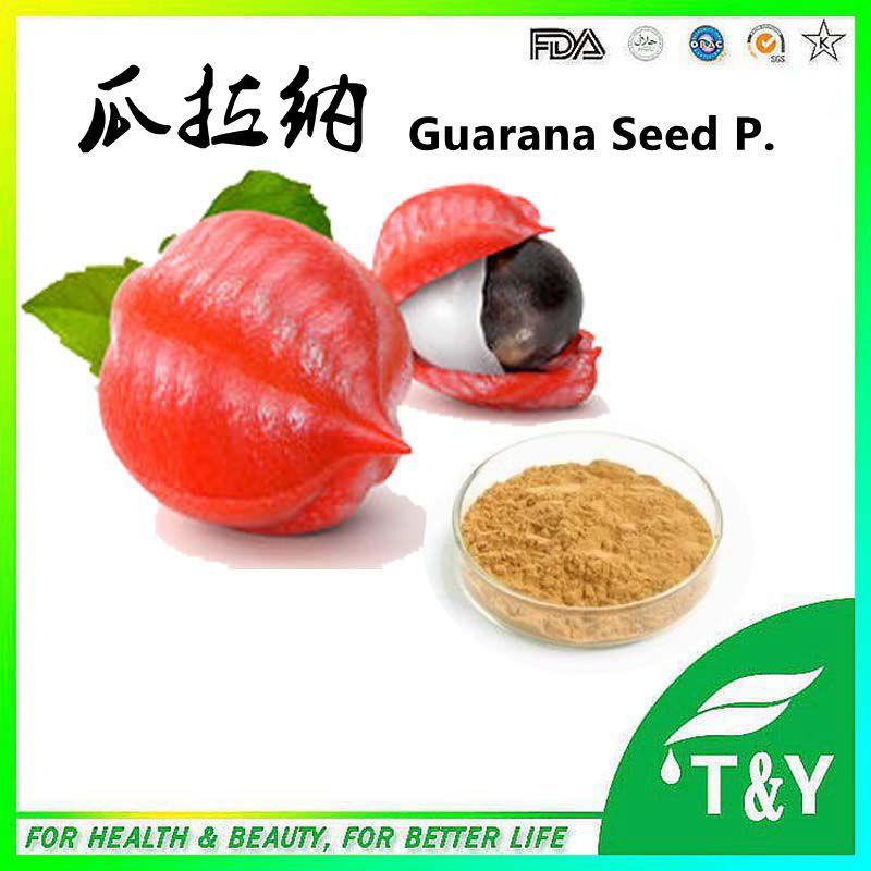 Здесь можно купить   Guarana seeds Extract Powder   Красота и здоровье