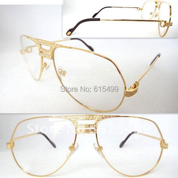 Vintage Eyeglass Frames Seattle : Gallery For > Vintage Reading Glasses