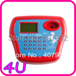 Best Quality Super AD900 Pro Key Programmer Tool Key Clone AD 900 With 4D Function