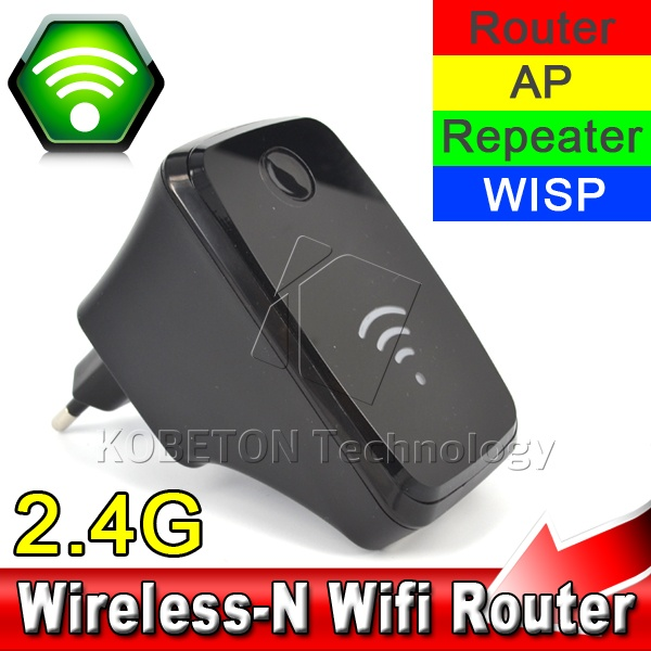 Mini Wifi Router Wi-fi Repeater 802.11N/B/G computer networking Range Expander 300M wireless Signal Boosters 110V 220V RJ45(China (Mainland))