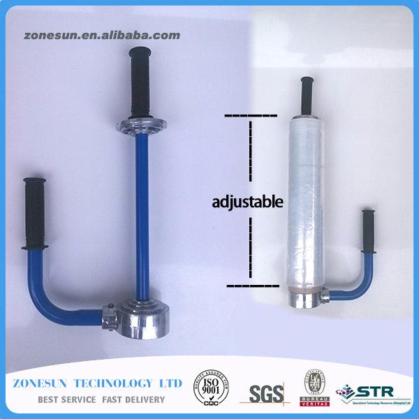 Food grade PVC cling film,PVC stretch film for food wrap(China (Mainland))