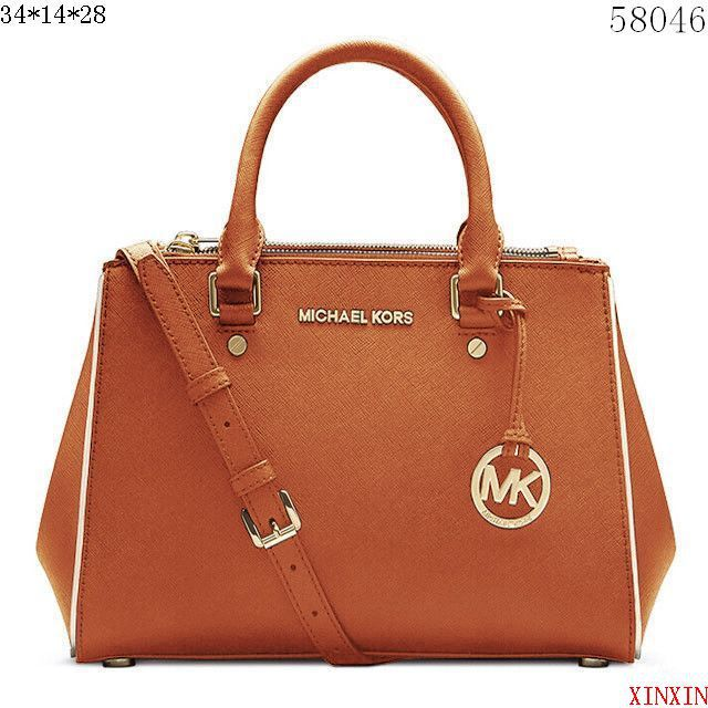 Fashion Famous Leather Female Purses Handbags MIchAElLnessInglys Korlys Bags For Women Brand Bolsos Design(China (Mainland))