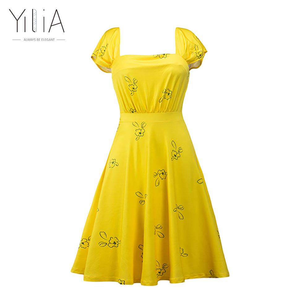 emma stone robe achetez des lots petit prix emma stone robe en provenance de fournisseurs. Black Bedroom Furniture Sets. Home Design Ideas