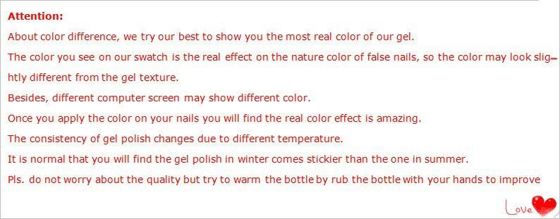 Ногтей гель лак для ногтей изменение температуры ногтей цвета уф гель для ногтей 10 мл 1 шт. ногтей гель для ногтей выдерживает с геля для ногтей