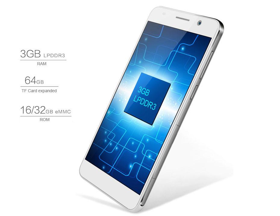 Huawei Honor 6 (8)