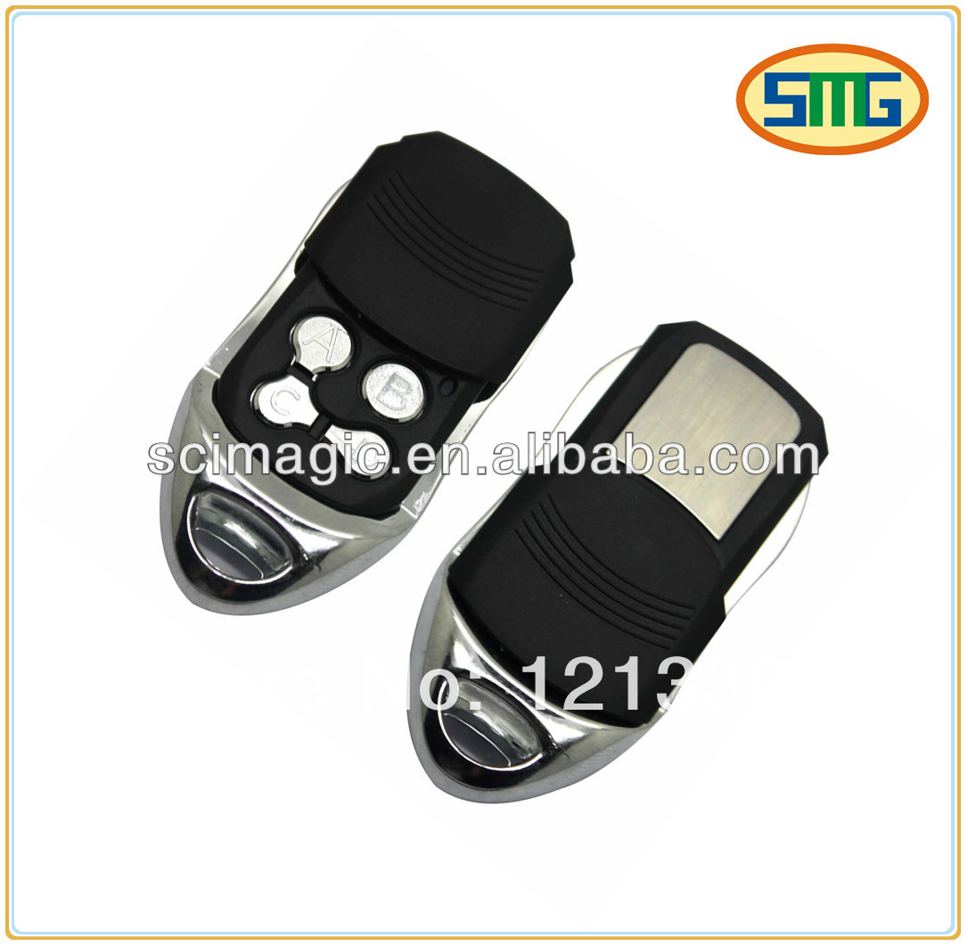remote control cloning rf learn remote control SMG-015(China (Mainland))
