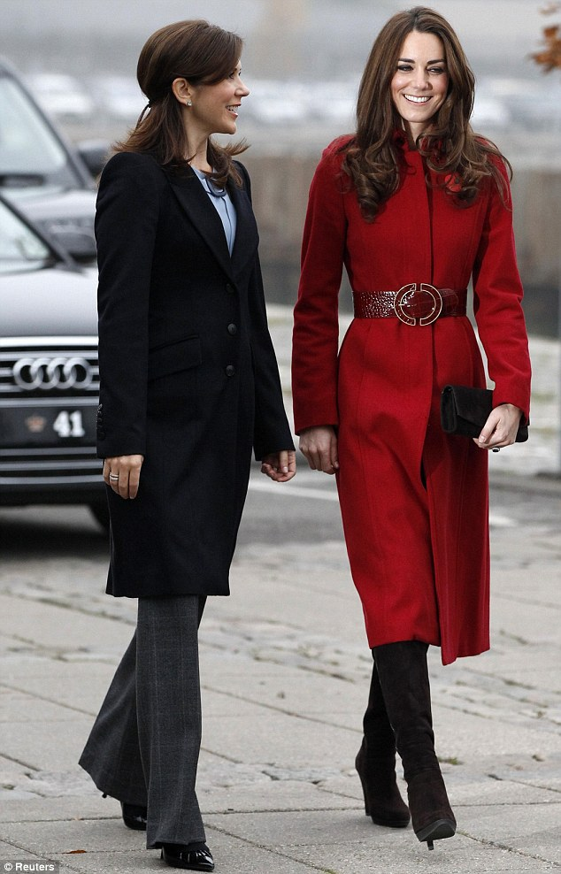 Autumn Winter 2015 Women's British Princess Kate Middleton long paragraph Slim Woolen Coat Female Blends - B2B Super Star store