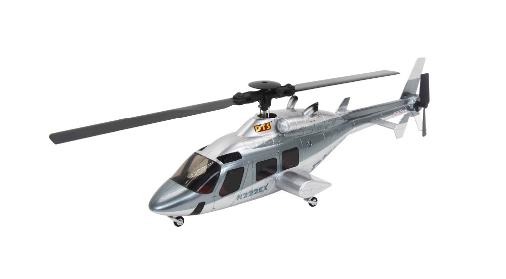 big helicopter toys with 1820881627 on Char B1 Bis further Geek Review Lego City Volcano Heavy Lift Helicopter 60125 in addition Maennlich in addition superwingstoys furthermore Index.