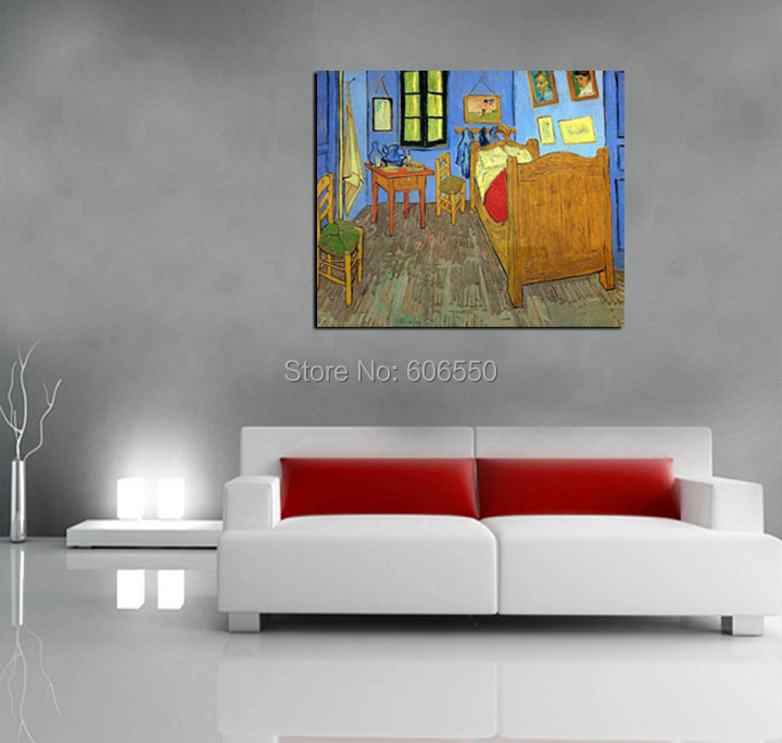 Buy 2014 personalized custom cheapest for Buy canvas prints online