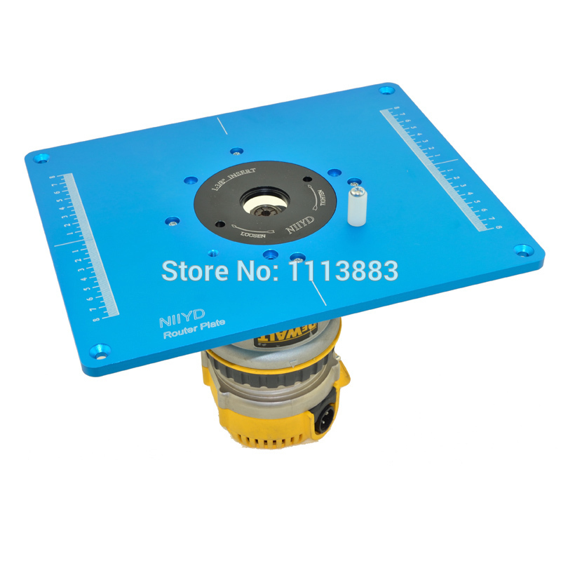 Dewalt router table insert plate gallery wiring table and diagram router table insert dewalt images wiring table and diagram router table insert dewalt image collections wiring greentooth Image collections