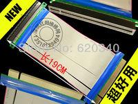 Компьютерные аксессуары OEM 5pcs/pci Express pci/e 16 x Flex pci-e 16x