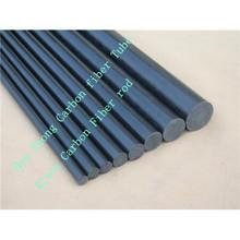 Buy Carbon Fiber Rod diameter 6mm lengtht 1000 mm 2pcs RC Plane, suit RC Model Matte Pole 6*1000mm for $18.88 in AliExpress store