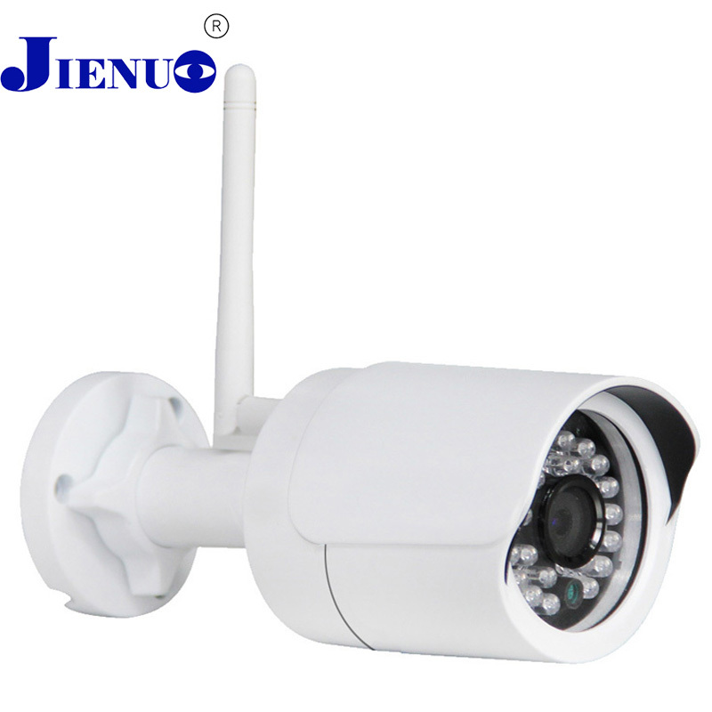 ip camera  wifi wireless 720p security system outdoor video surveillance hd onvif infrared night vision ipcam home fotografica<br><br>Aliexpress