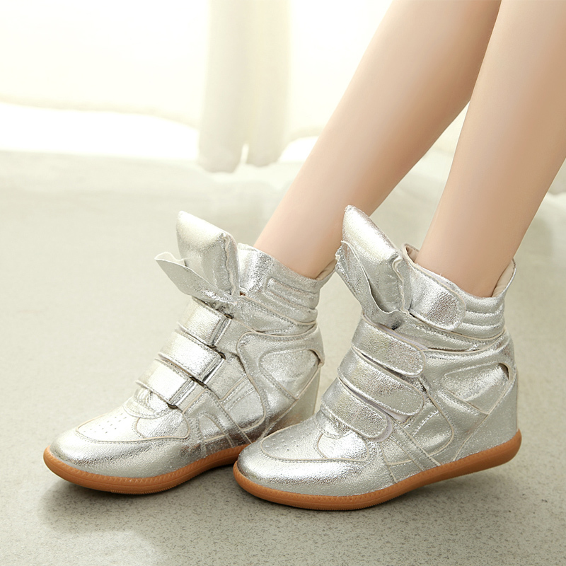 Discount Fashion Shoes Online Casual Discount Cheap Women