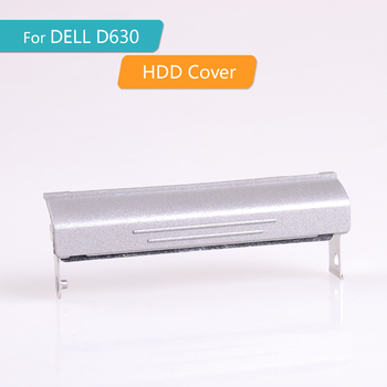 For DELL D630HDD Cover Hard Cover HDD Apron