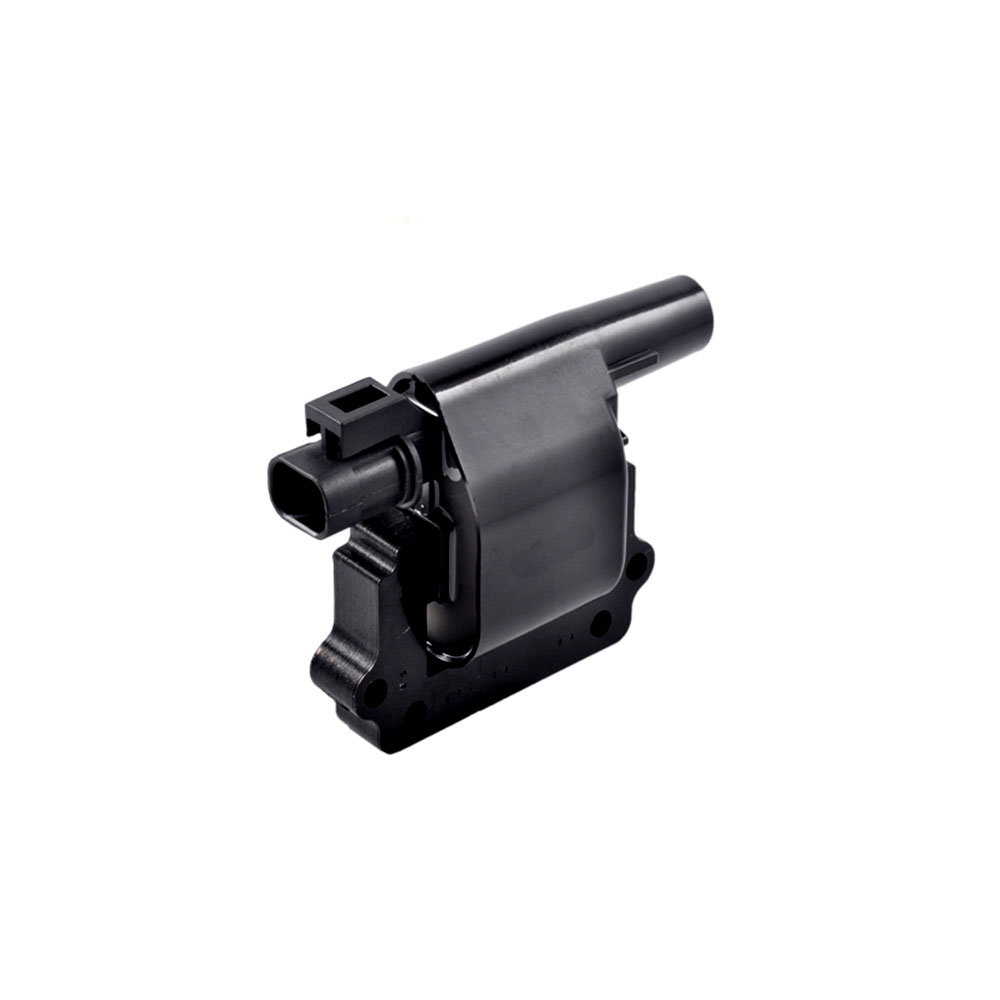 Lion New High Quality Ignition Coil For Nissan Oem Uf-66/22448-f4511,22448-d4516, 22448-d4515/22448-11g10(China (Mainland))