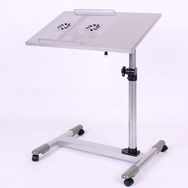 laptop desk cheap 2