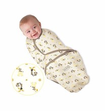 Buy 2016 High winter Baby Blanket Animal Cotton Newborn Baby Wrap Super Soft Bath Towel Swaddle Blanket Infant Bedding for $11.99 in AliExpress store