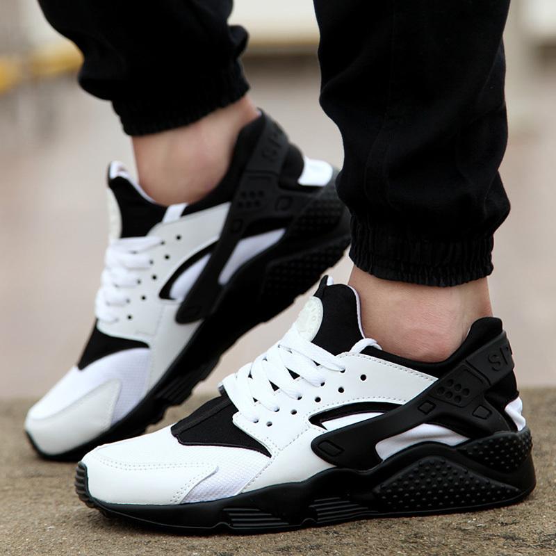 huarache scarpe prezzo