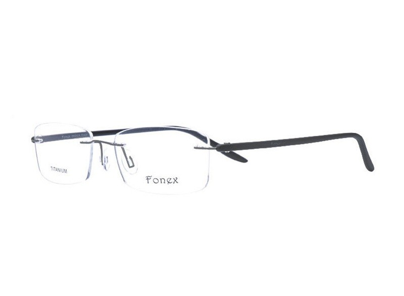 2018 Wholesale Chashma Brand Alloy Frame Tr 90 Temple Frames Ultra ...