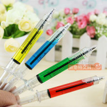 wholesale liquid syringe pen