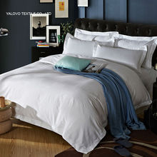 Bedding set/Sheet/ Bedding /100% Cotton Bed set,Comforter  Duvet cover /Bedclothes Free Shipping/B009