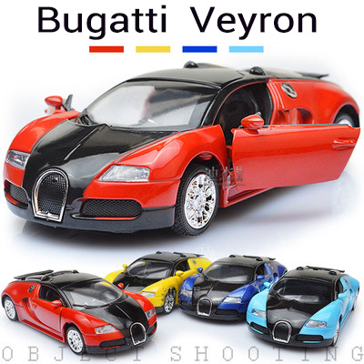 online get cheap bugatti veyron price alibaba group. Black Bedroom Furniture Sets. Home Design Ideas