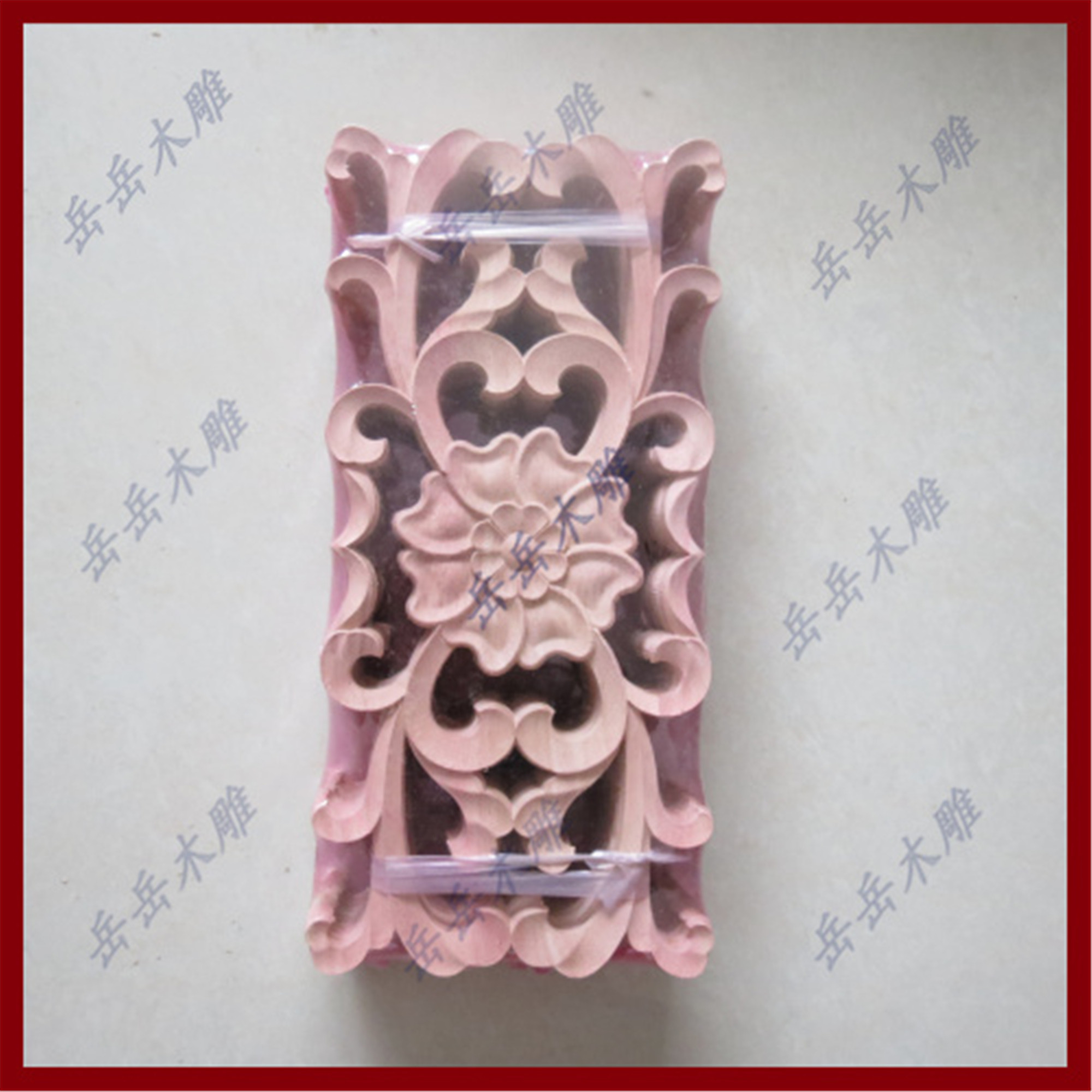 Buy furniture decoration wood carving for Applique furniture decoration