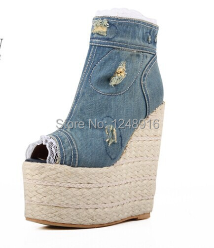 Original  Canvases Love Fashion I Want Fashion Shoes Zippers Shoes High Heels