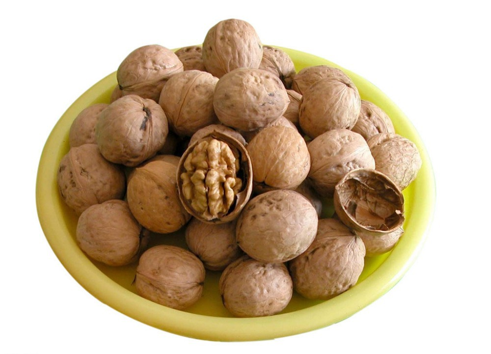 2015 Desirable and Delicious High Quality walnuts kernels Nuts 500 gram