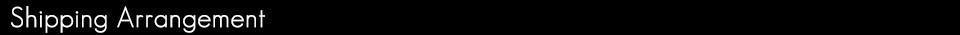 Rosalind Maquiagem Rosto Highlighter da Vara Shimmer Pó Destacando Textura Cremosa Prata Shimmer Luz Marca caixa de Açúcar