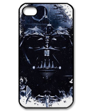 Star Wars DarthVader case for iPhone 4s 5s 5c 6 6s Plus iPod touch 4 5 6 Samsung Galaxy s2 s3 s4 s5 mini s6 edge note 2 3 4 5
