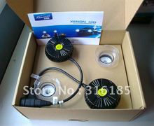 12 v 35 w All In One HID Xenon Kit(China (Mainland))