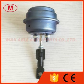 GT1749V 434855-0015/ 434855-15/ 434855 Turbo Wastegate Vacuum Actuator without bracket