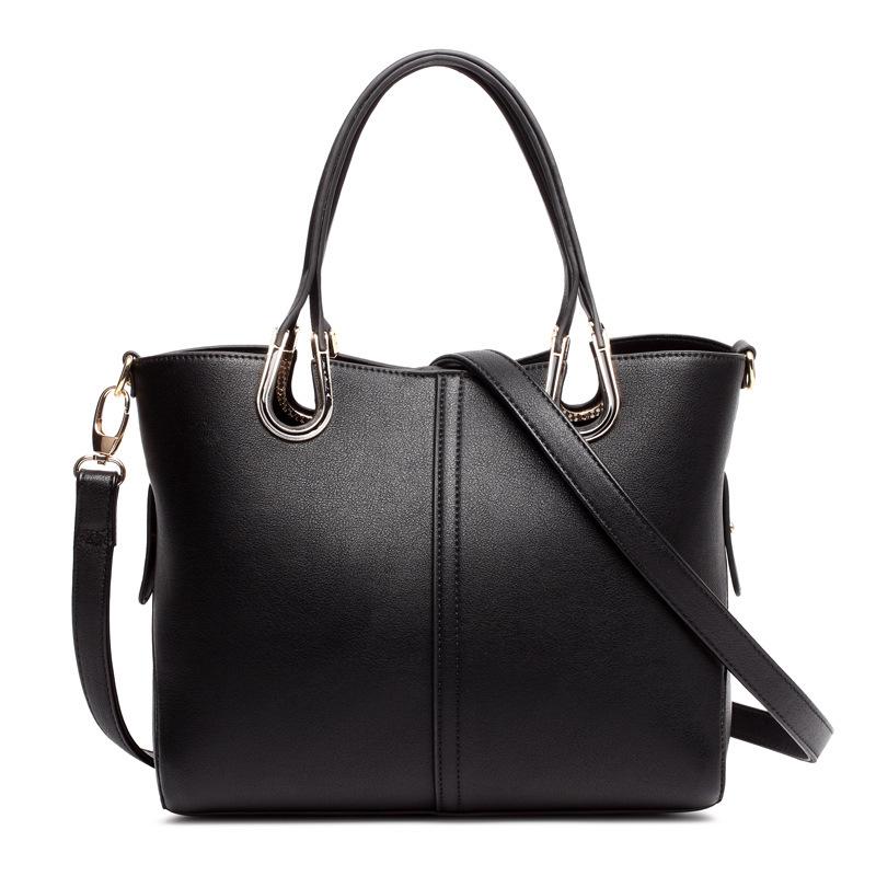 buy sac a main femme de marque 2015 famous designer brand bag women leather. Black Bedroom Furniture Sets. Home Design Ideas