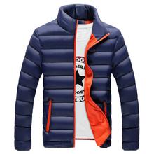 2017 AMÉRIQUE DU NORD Canada plus populaire classique pas cher marchandises nouvelle marque Hommes manteau veste Numéro de Modèle: C99-P40(China (Mainland))